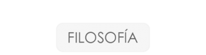B-FILOSOFIA