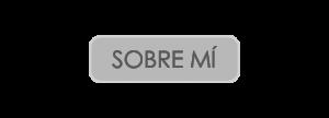 B-SOBREMI