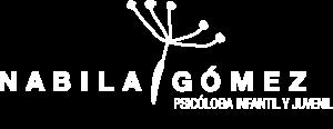 nabila_logo_footer2